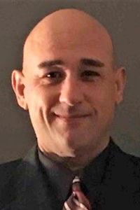 Steven Medeiros