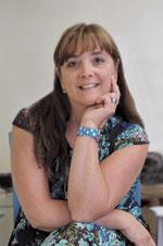 Karen McLinden